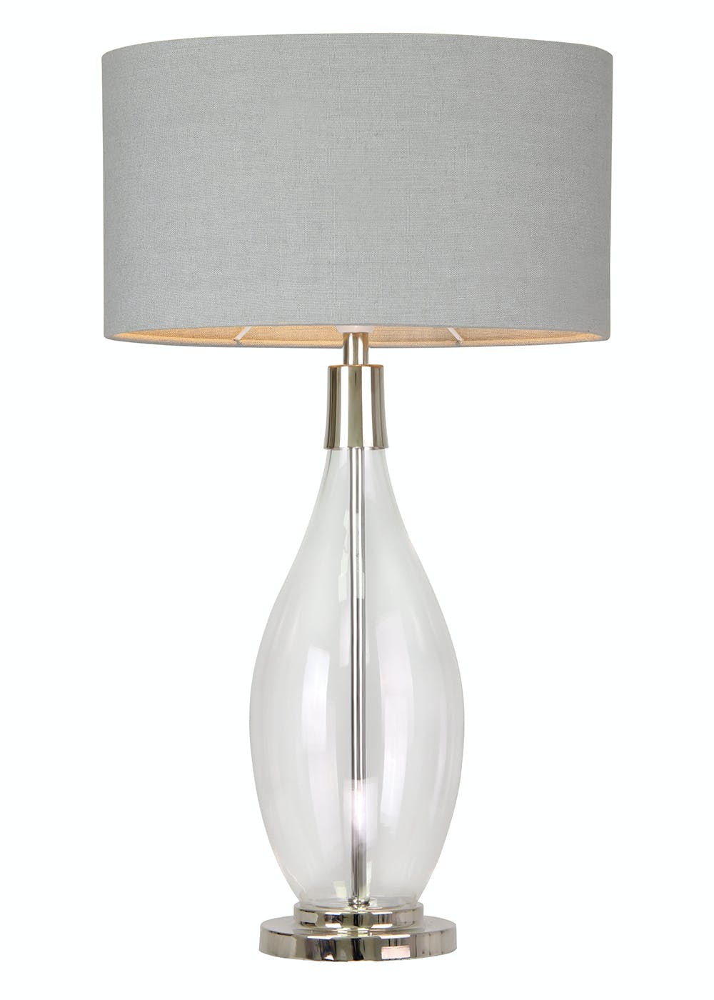 Lighting - Great Quality Lighting Products for Every Room – Matalan