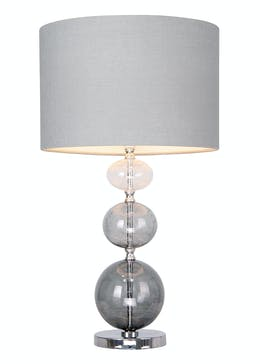 Bea Table Lamp (H53cm x W30cm)
