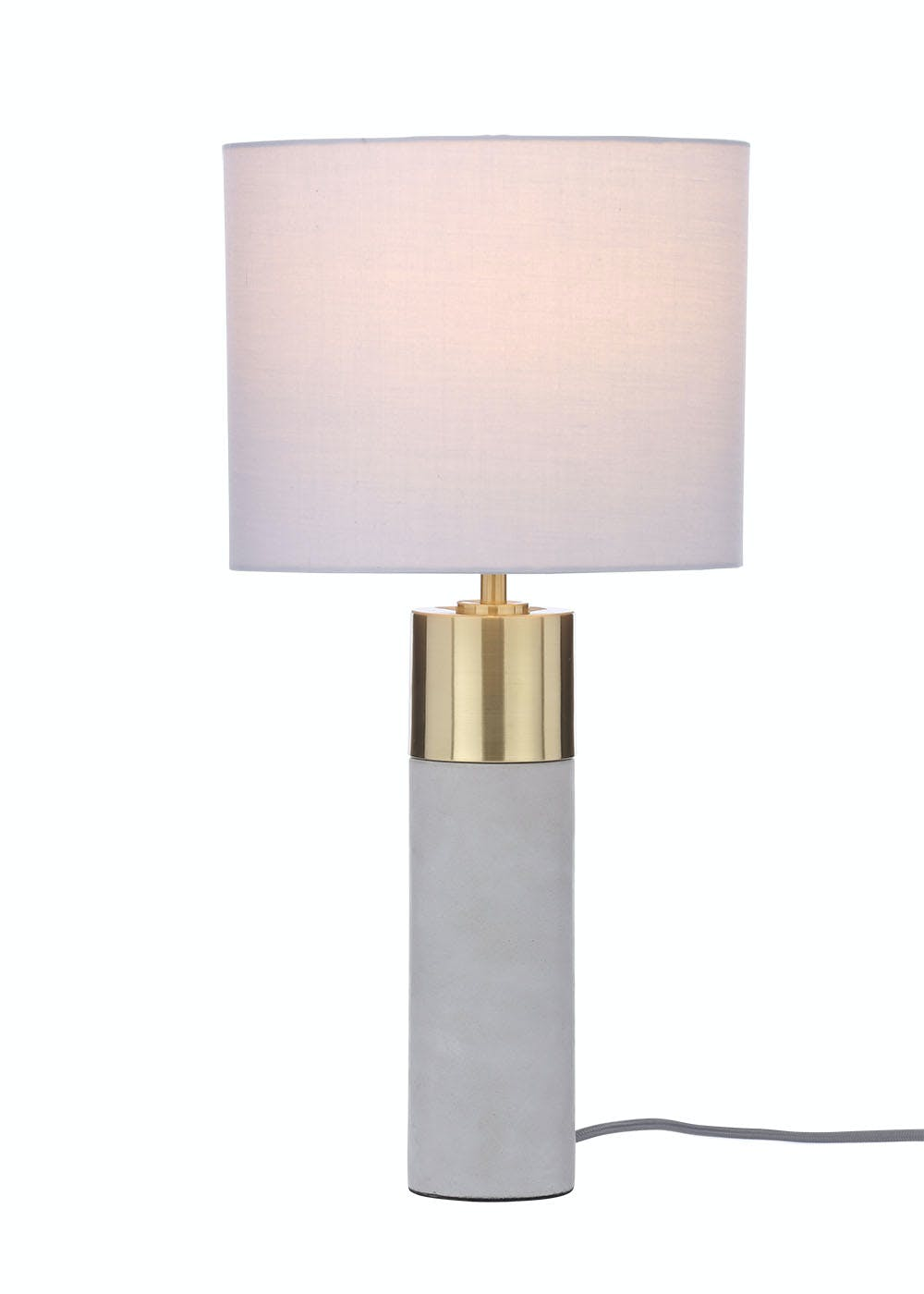 Titan Table Lamp
