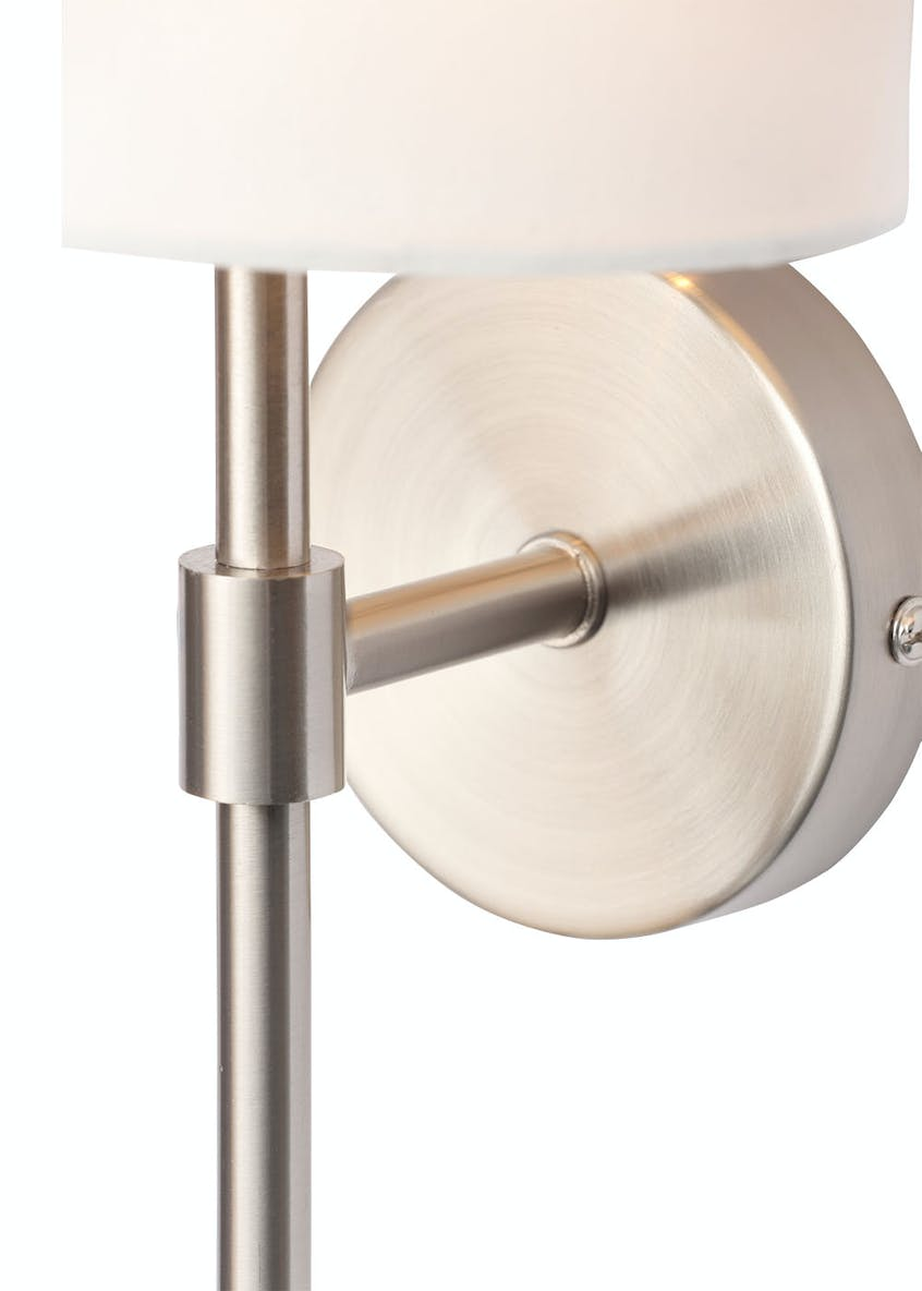 Anthe Wall Light (H35cm x W17cm)