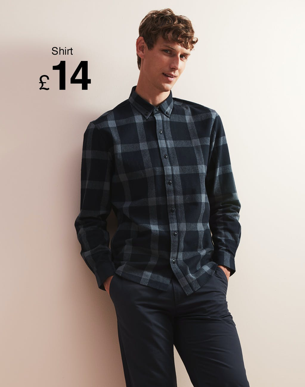 AllSaints Clothing Mens Women's Get Ahead Of The Game with AllSaints Start Christmas preparations with AllSaints Gift Guide and newest arrivals, from supersoft scarves and accessories to their iconic leather jackets.