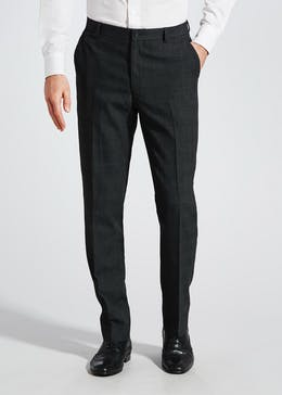 Presley Tailored Fit Suit Trousers