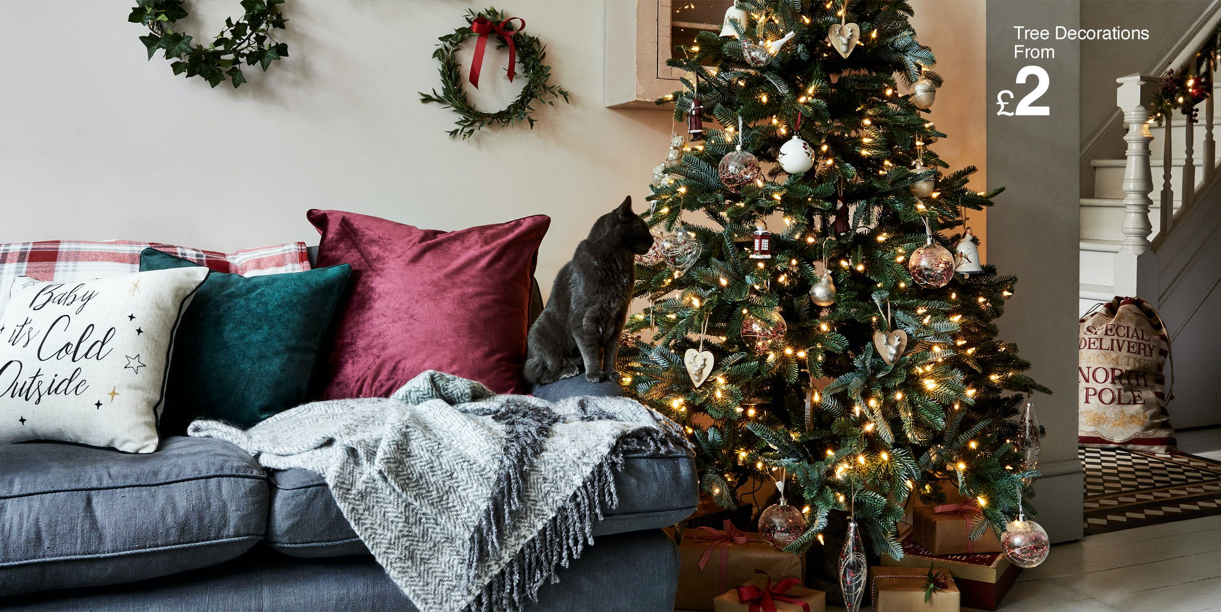 decorating your home for christmas. how to decorate your christmas tree decorating home for