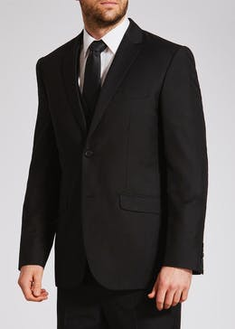Joel Regular Fit Suit Jacket