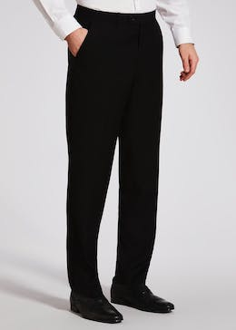 Joel Regular Fit Trousers