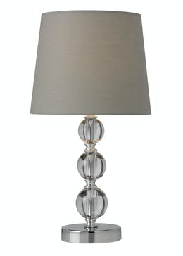 Table Lamps Designed For All Interior Decor Styles Matalan