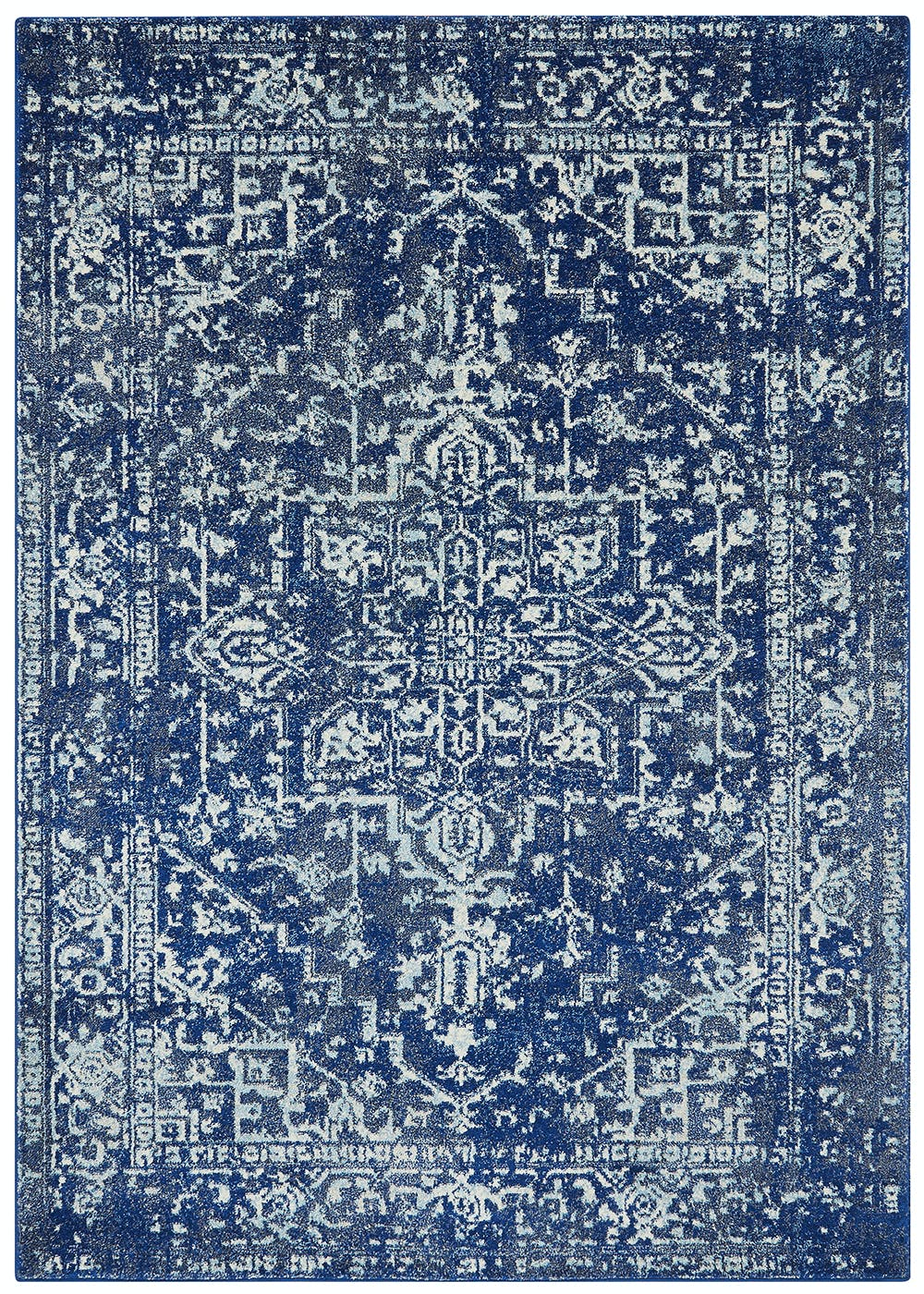 trends m halette moroccan rugs rug khaki