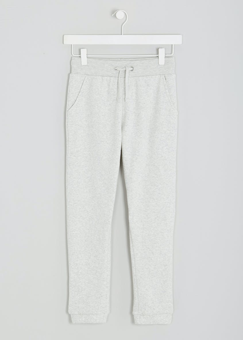 Girls Candy Couture Jogging Bottoms (9-16yrs)