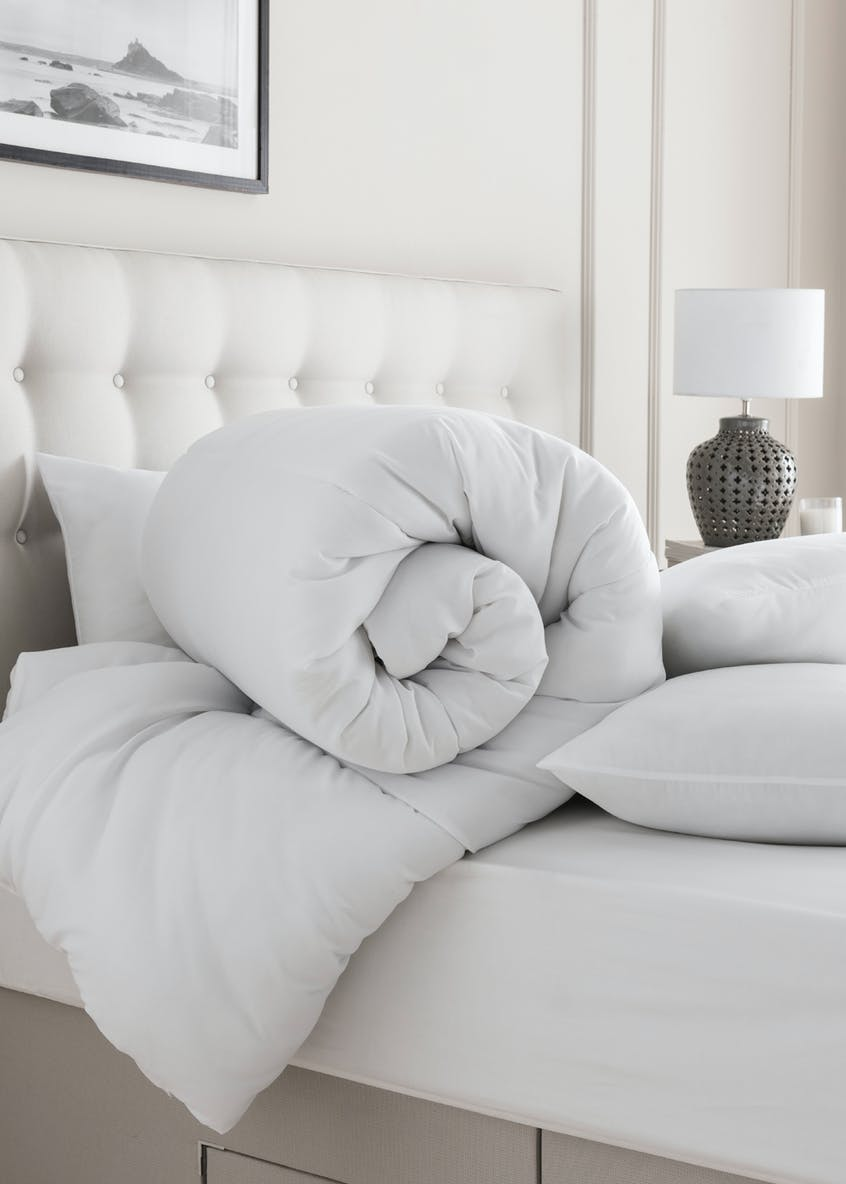 Silentnight Anti-Allergy Duvet (13.5 Tog)