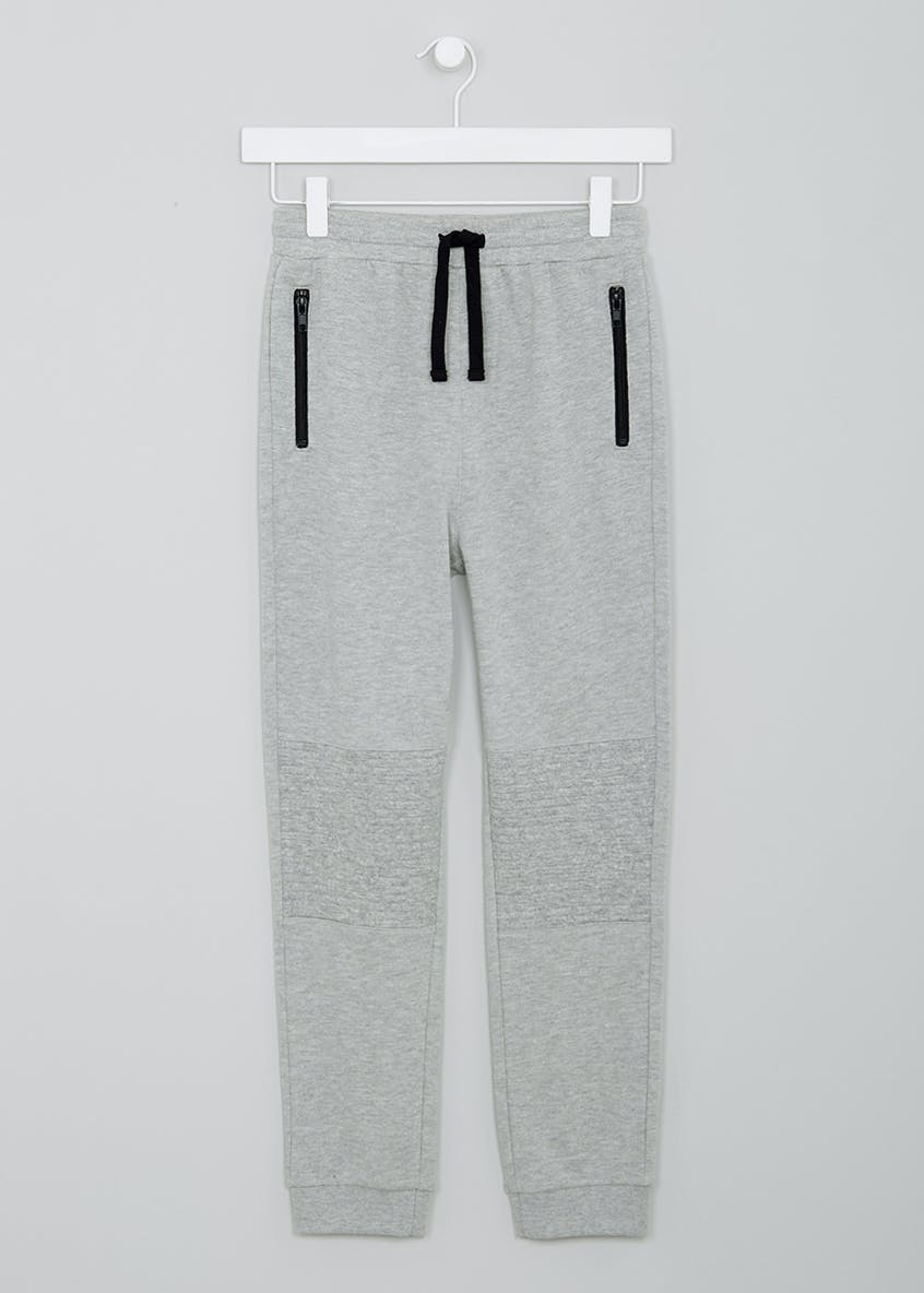 Boys Jogging Bottoms (9-16yrs)