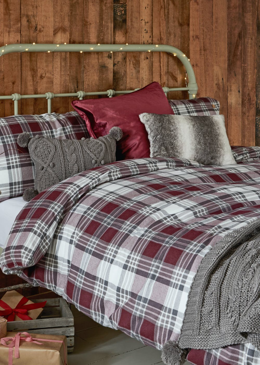sleep sateen duvet cover canada country sunset products cotton