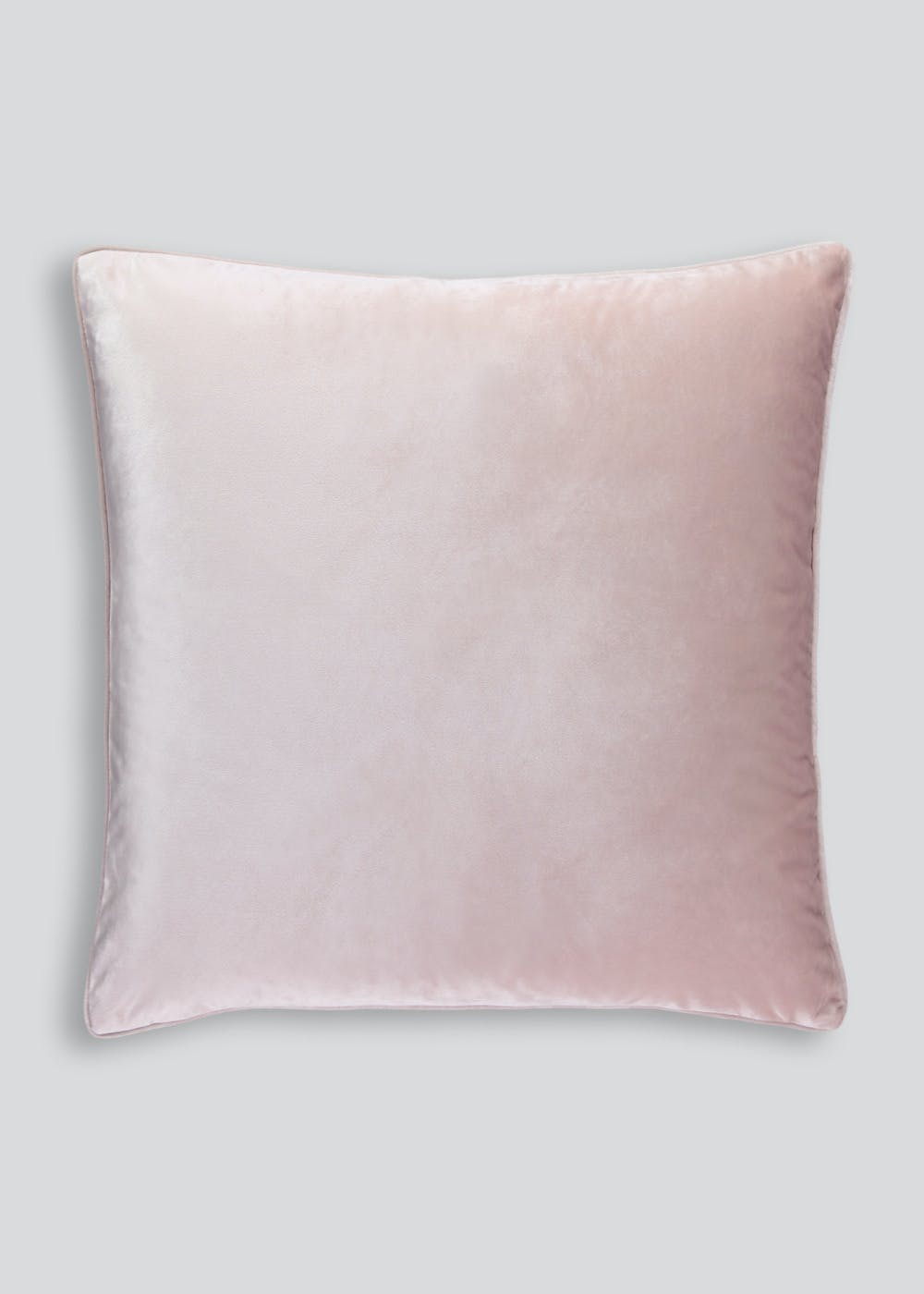kids poodle com body amazon kitchen brentwood pink home dp pillow