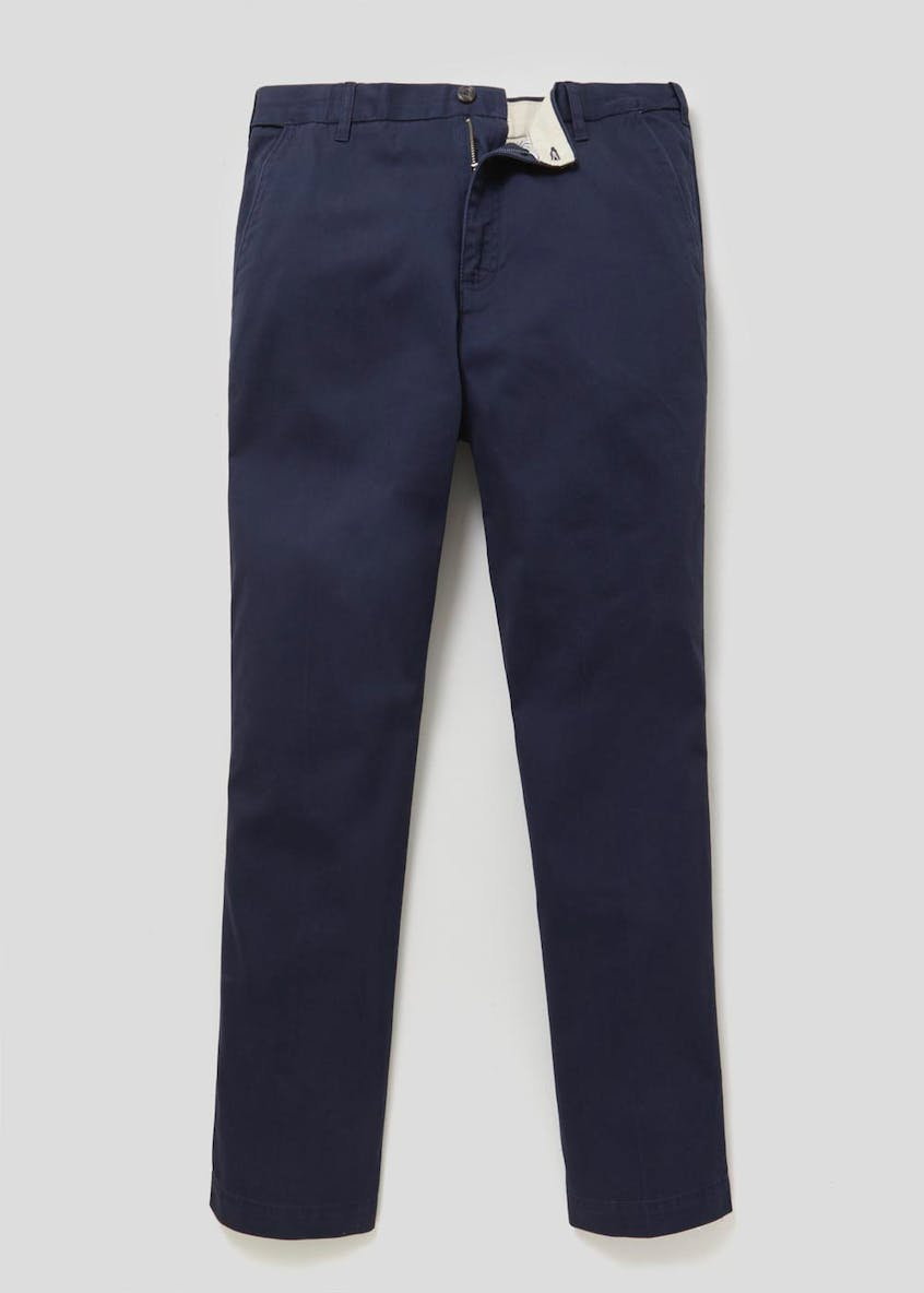 Morley Chino Trousers