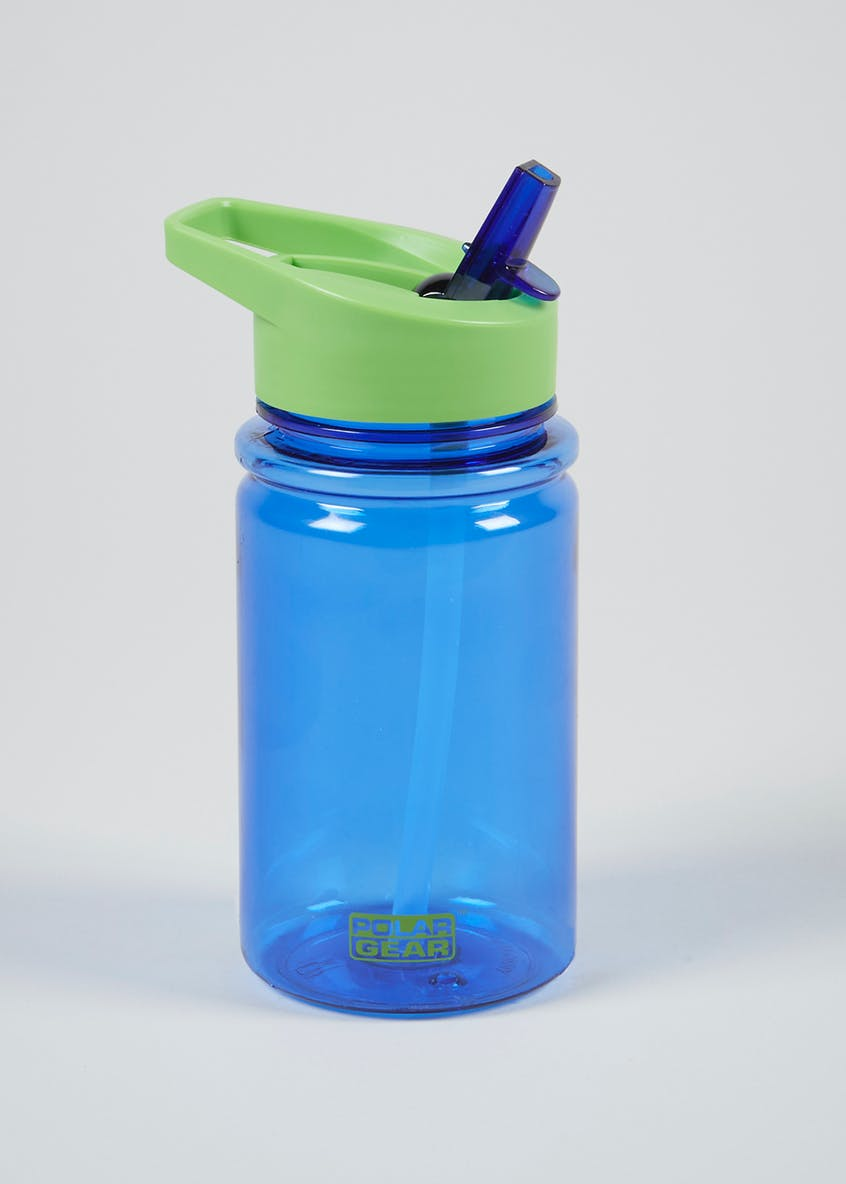 Tritan Water Bottle (16cm x 7cm)