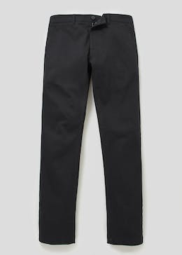 Lincoln Active Water Repellent Trousers