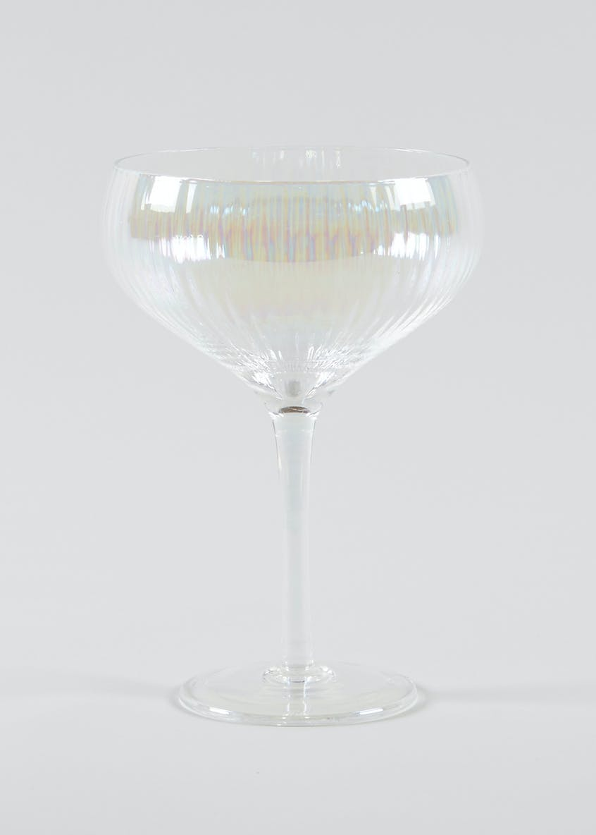 Premium Cocktail Coupe (18cm x 12cm)