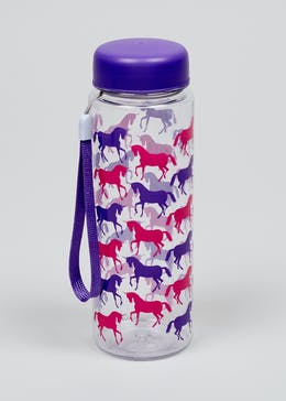 Unicorn Water Bottle (20cm x 7cm)
