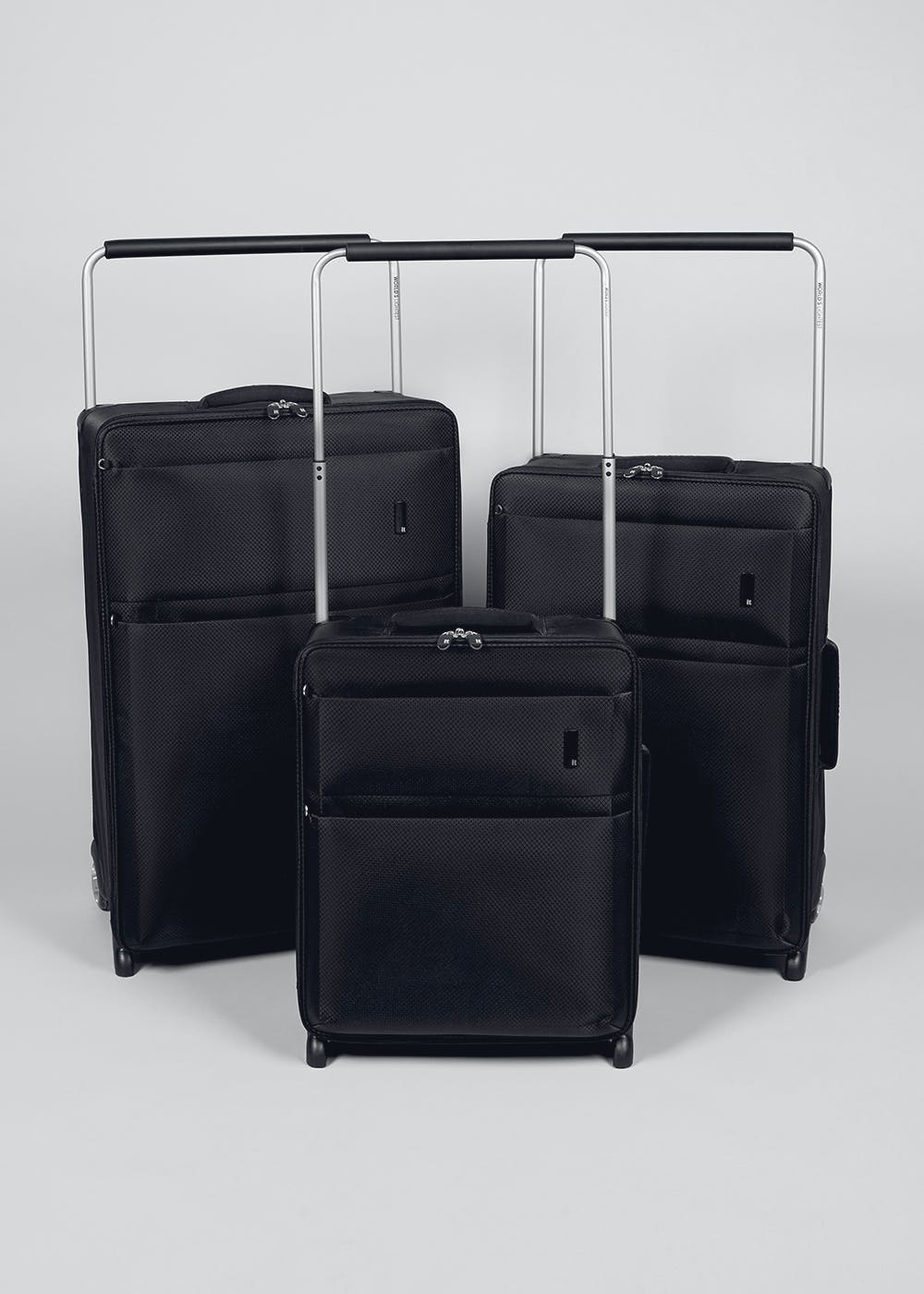 de2642ff59aa it-luggage-world s-lightest-wide-handle-suitcase by matalan
