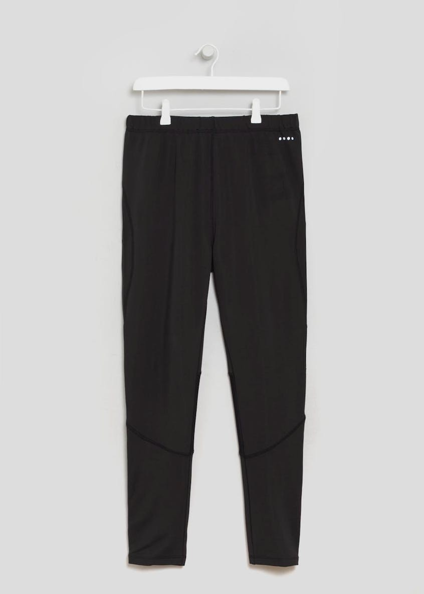 Souluxe Track Pants