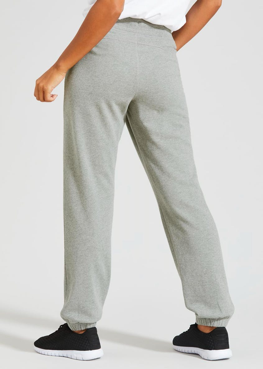 Souluxe Sports Jogging Bottoms