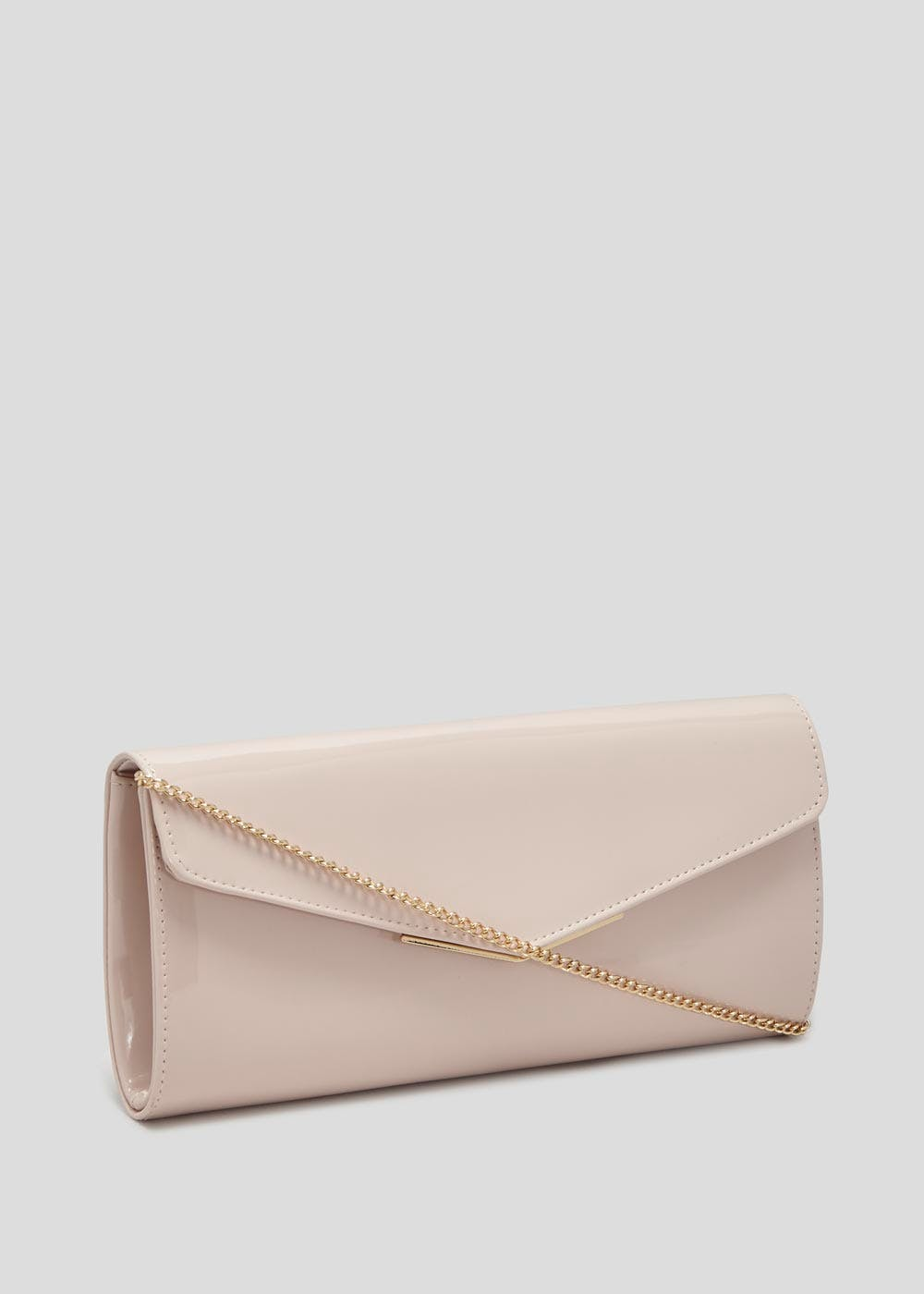 choose clearance full range of specifications special selection of Patent Envelope Clutch Bag