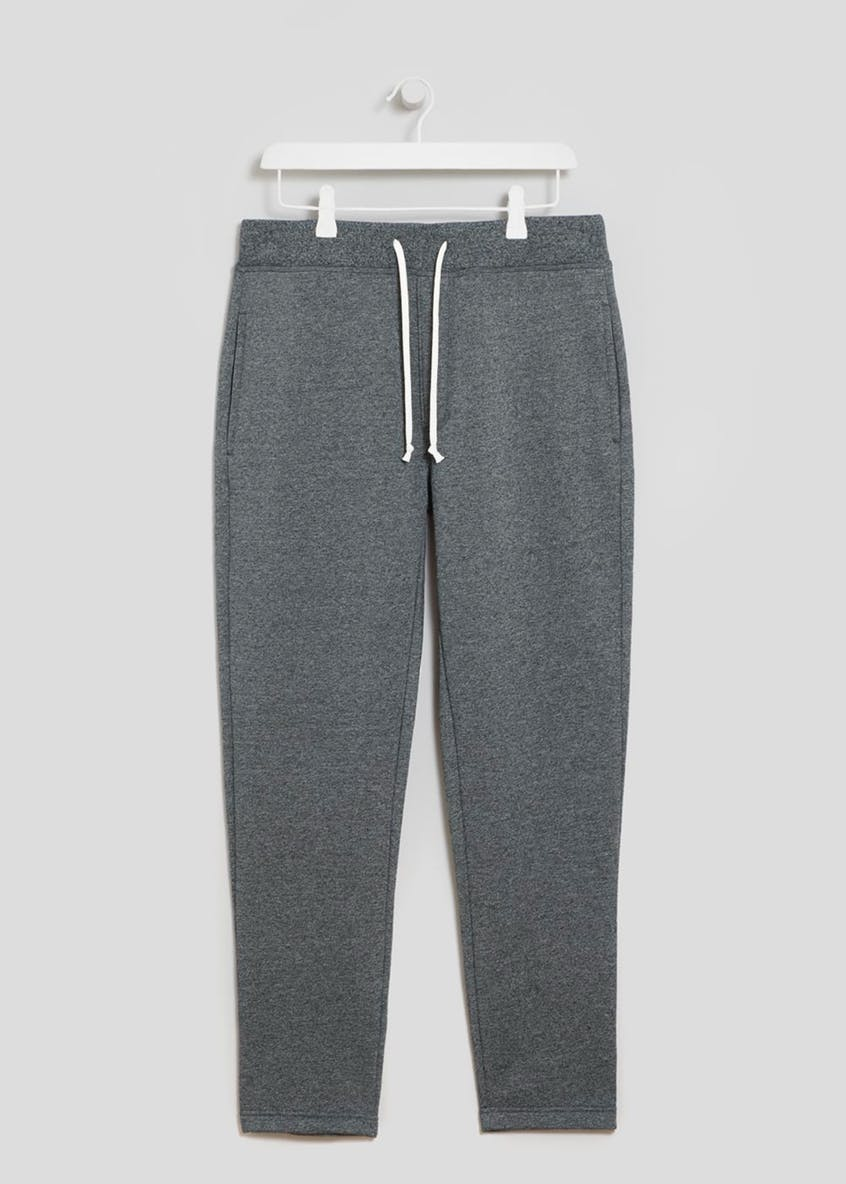 Grindle Jogging Bottoms