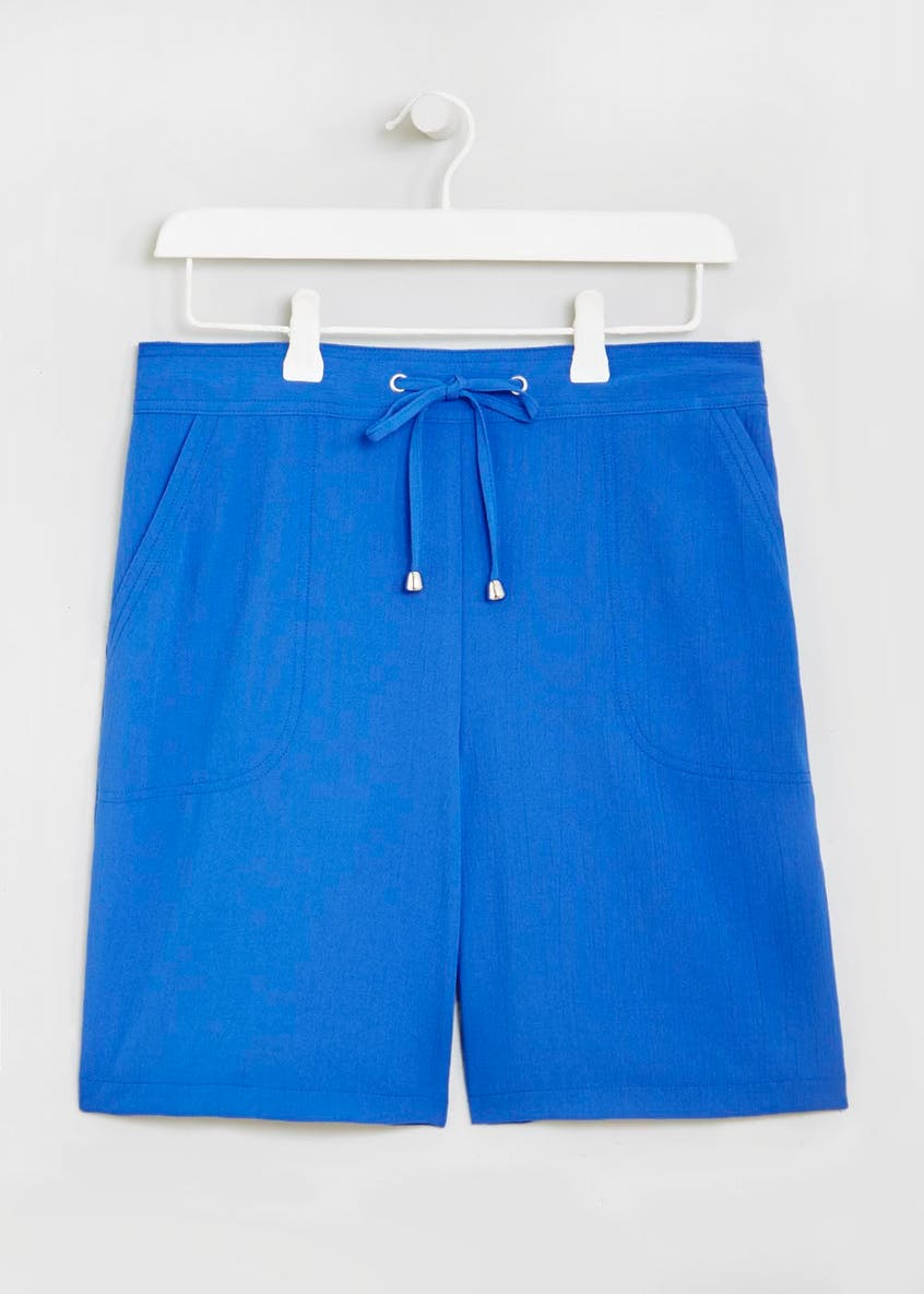 Clipper Shorts