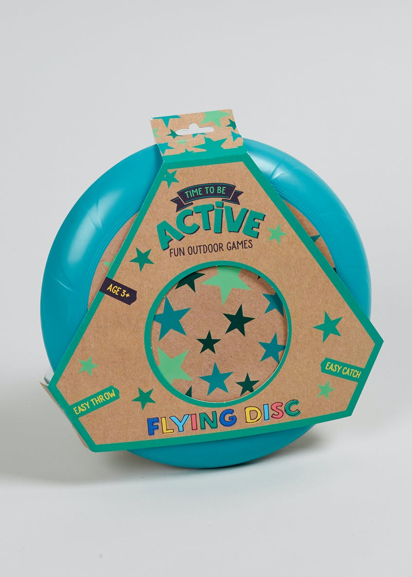 Flying Disc (23cm)