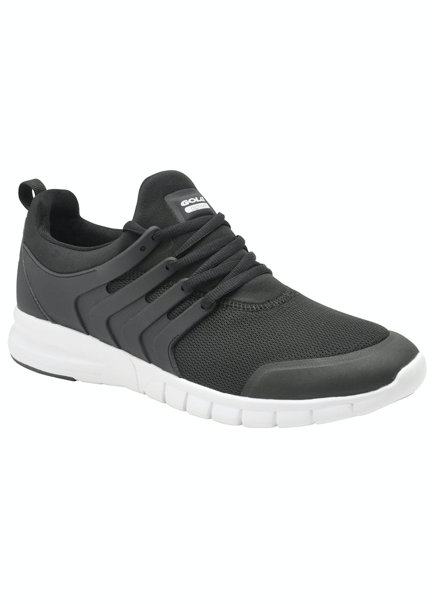 Gola Active Gravity Trainers