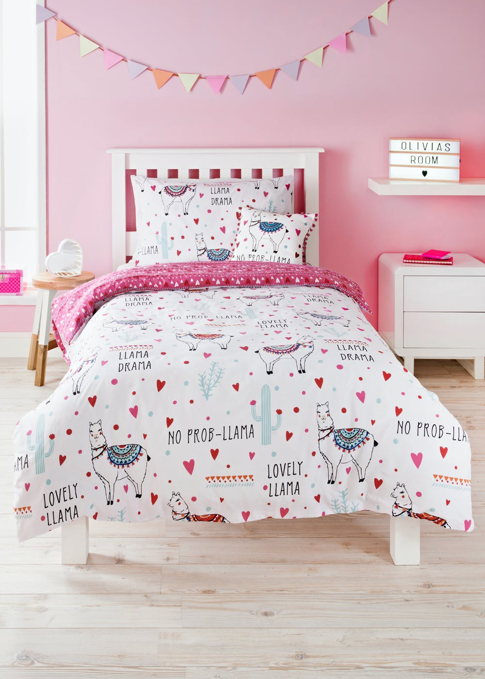 pink flamingos cover carousel size large duvet designs twin