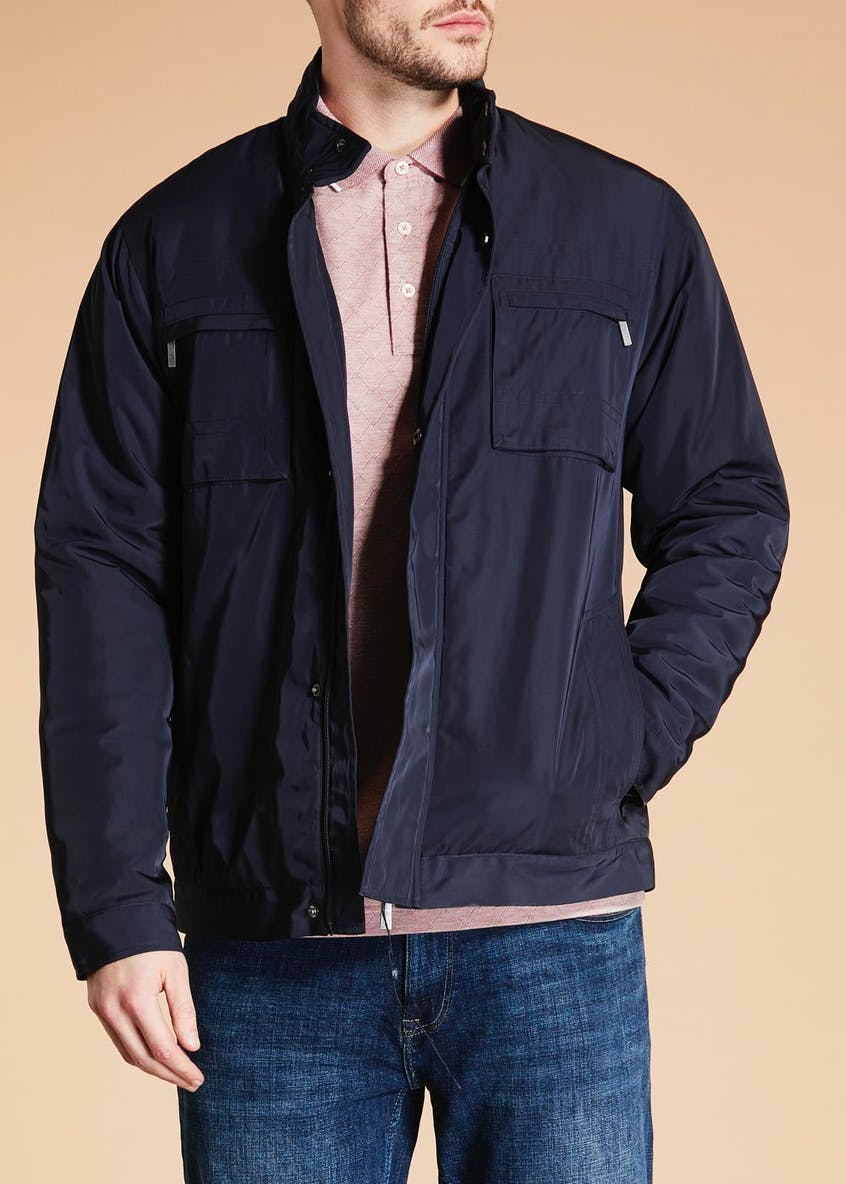 Lincoln Whitby Jacket