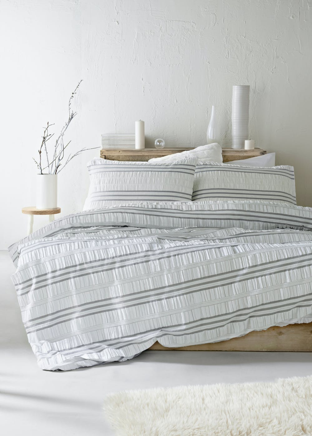 stock stripe in products cover fullxfull il or duvet seersucker bedding queen blue white and king