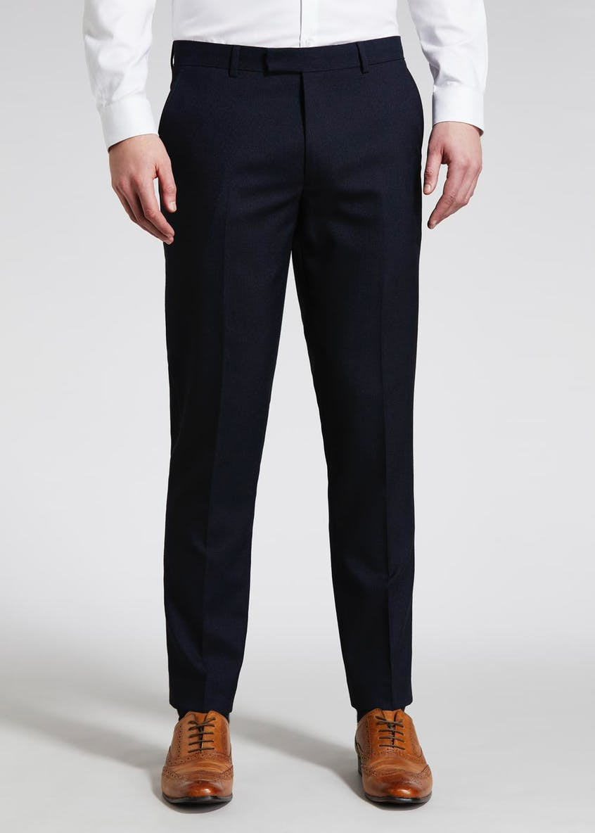 Lennon Slim Fit Trousers