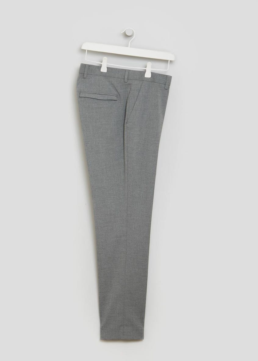 Faraday Skinny Fit Trousers