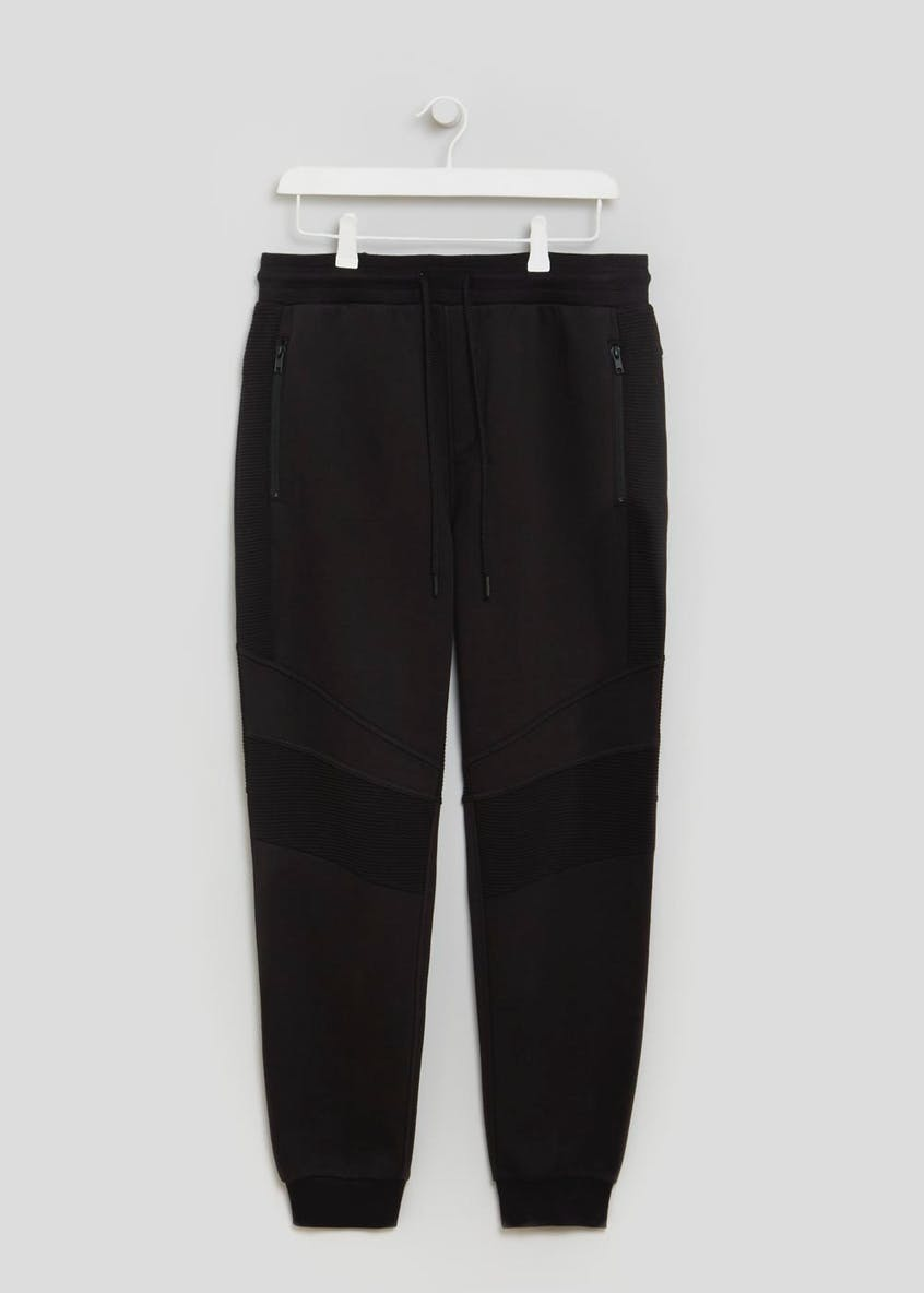 Big & Tall Jogging Bottoms