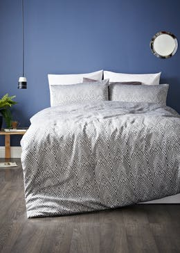 Duvet Covers Amp Bedding Sets Single Double Amp King Matalan
