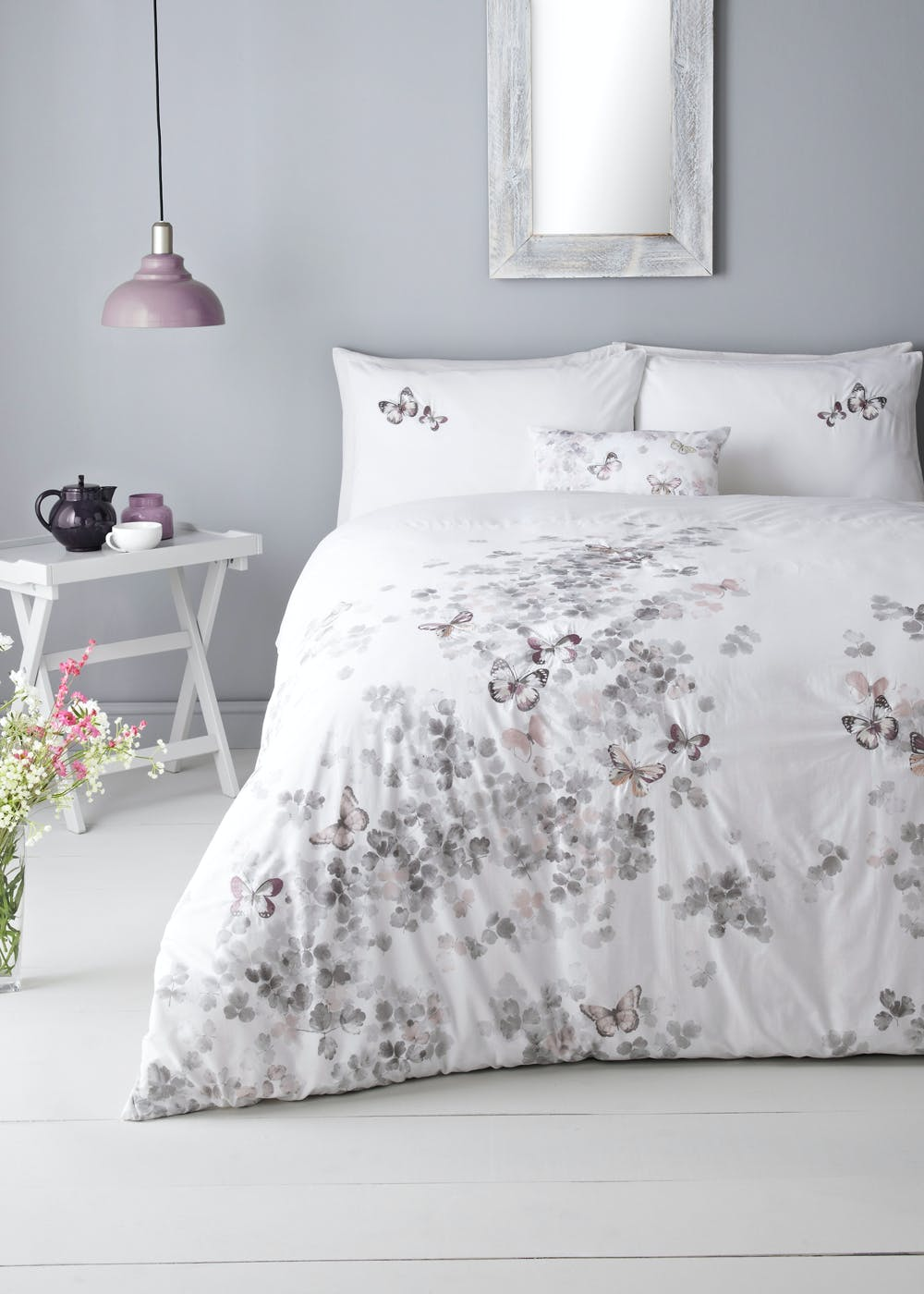 our direct butterfly prd single children cover duvet s pi from around bedding flutter buy
