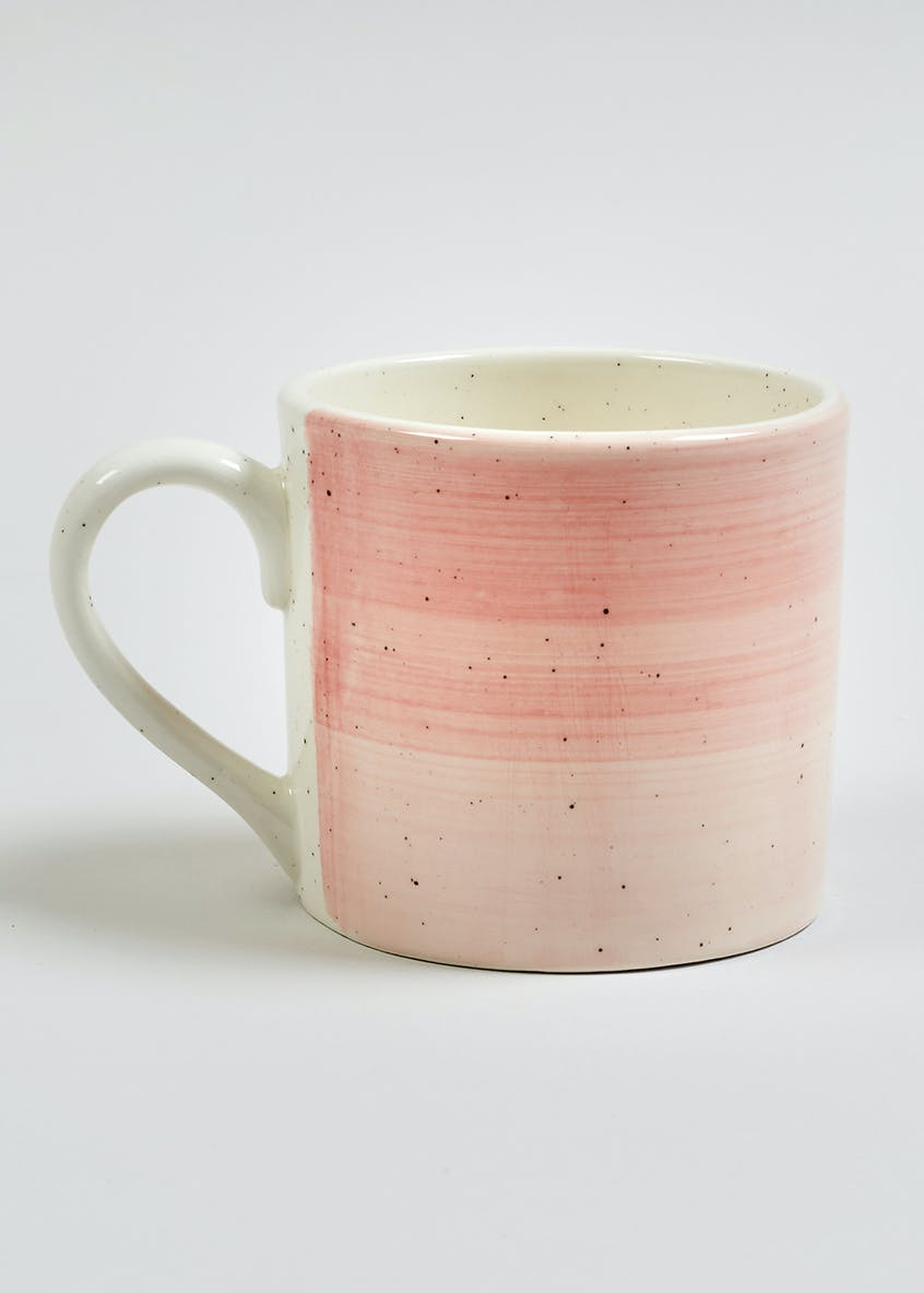 Retreat Mug