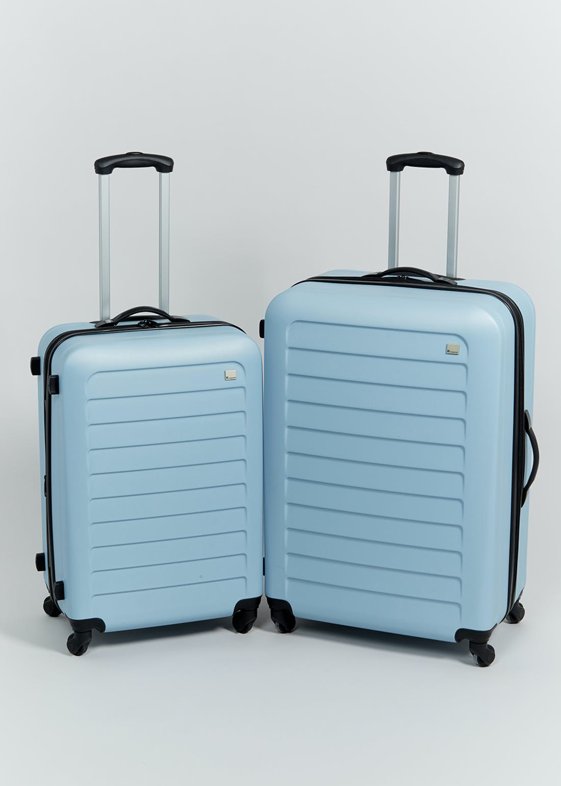 IT Luggage Venezia Suitcase
