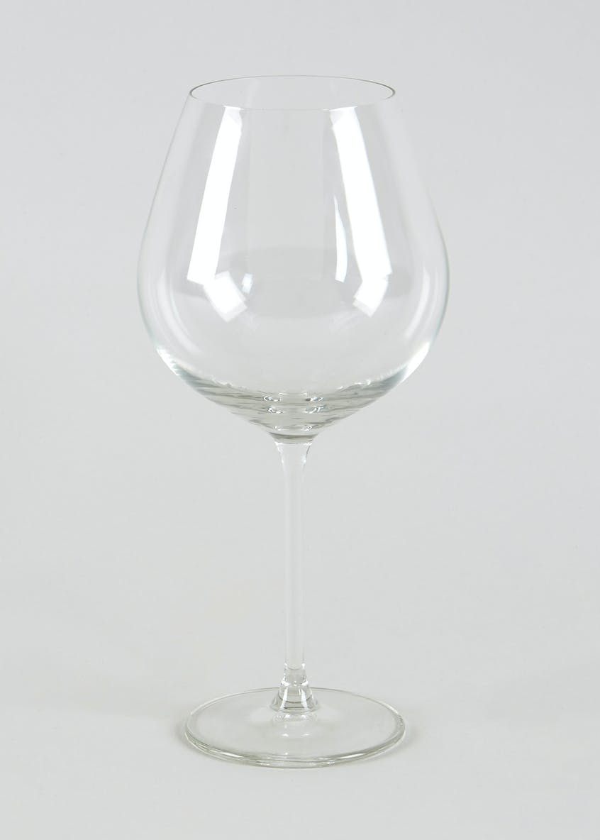Premium Red Wine Glass (23cm x 7cm)