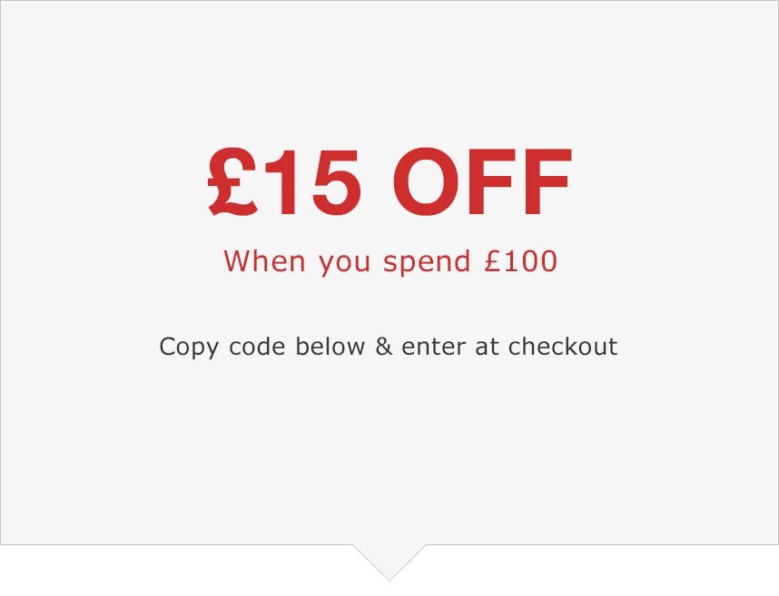 With all the best deals and Matalan voucher codes to date, your favourite has been their £10 off £80 deal! We couldn't agree more, as this Matalan discount code is also one of our favourites, as it allowed us to save more than 10% on some of the best fashion around!