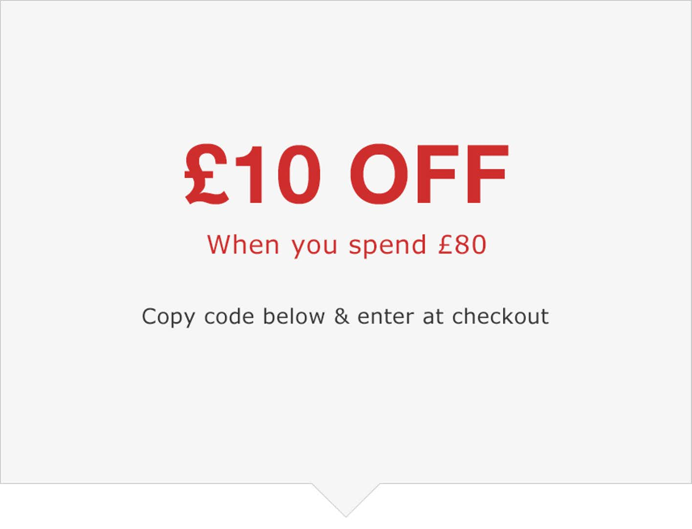 Get Free £10 Gift Card for a limited time only with our B&Q Discount Codes. Discover 14 B&Q Vouchers tested in December - Live More, Spend Less™.