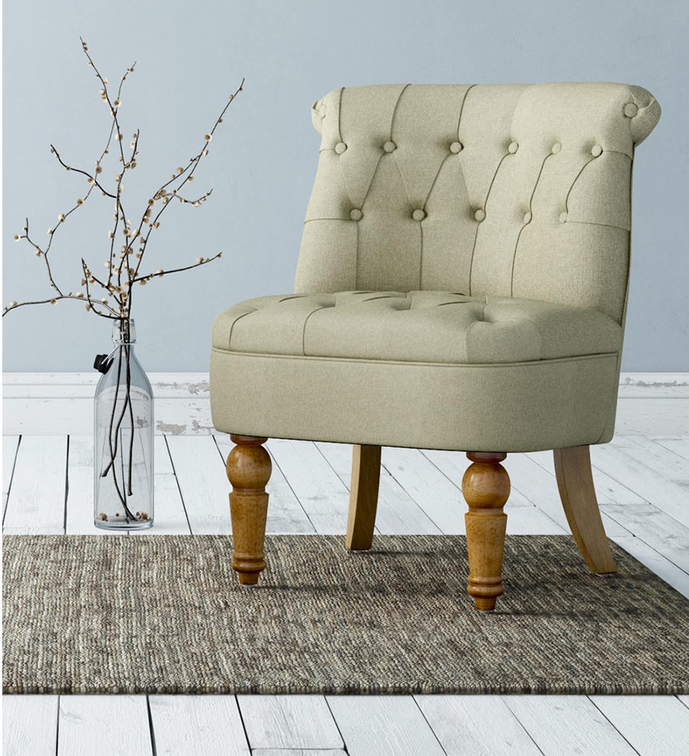 Online Home Furnishings: Home Furniture Online