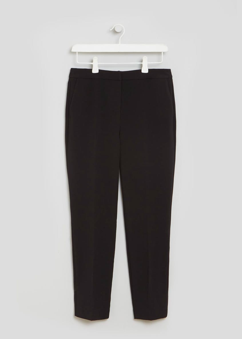 FWM Straight Leg Formal Trousers