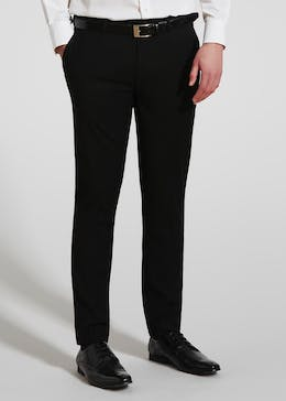 Murdoch Skinny Fit Trousers