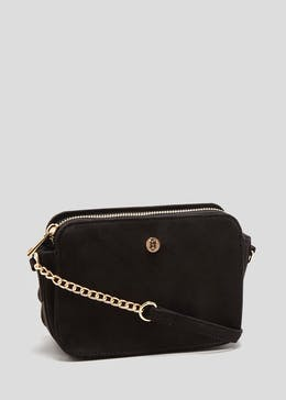 FWM Chain Cross-Body Bag