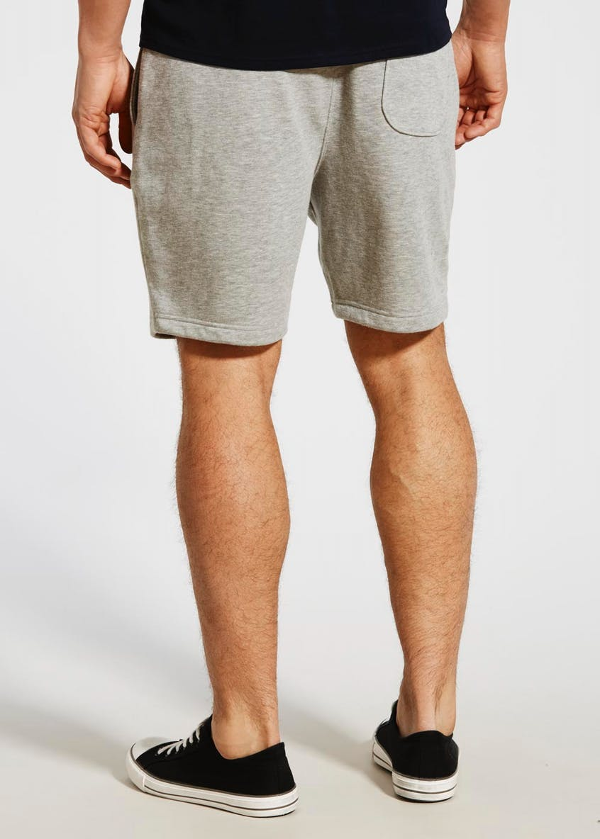 Big & Tall Jogging Shorts