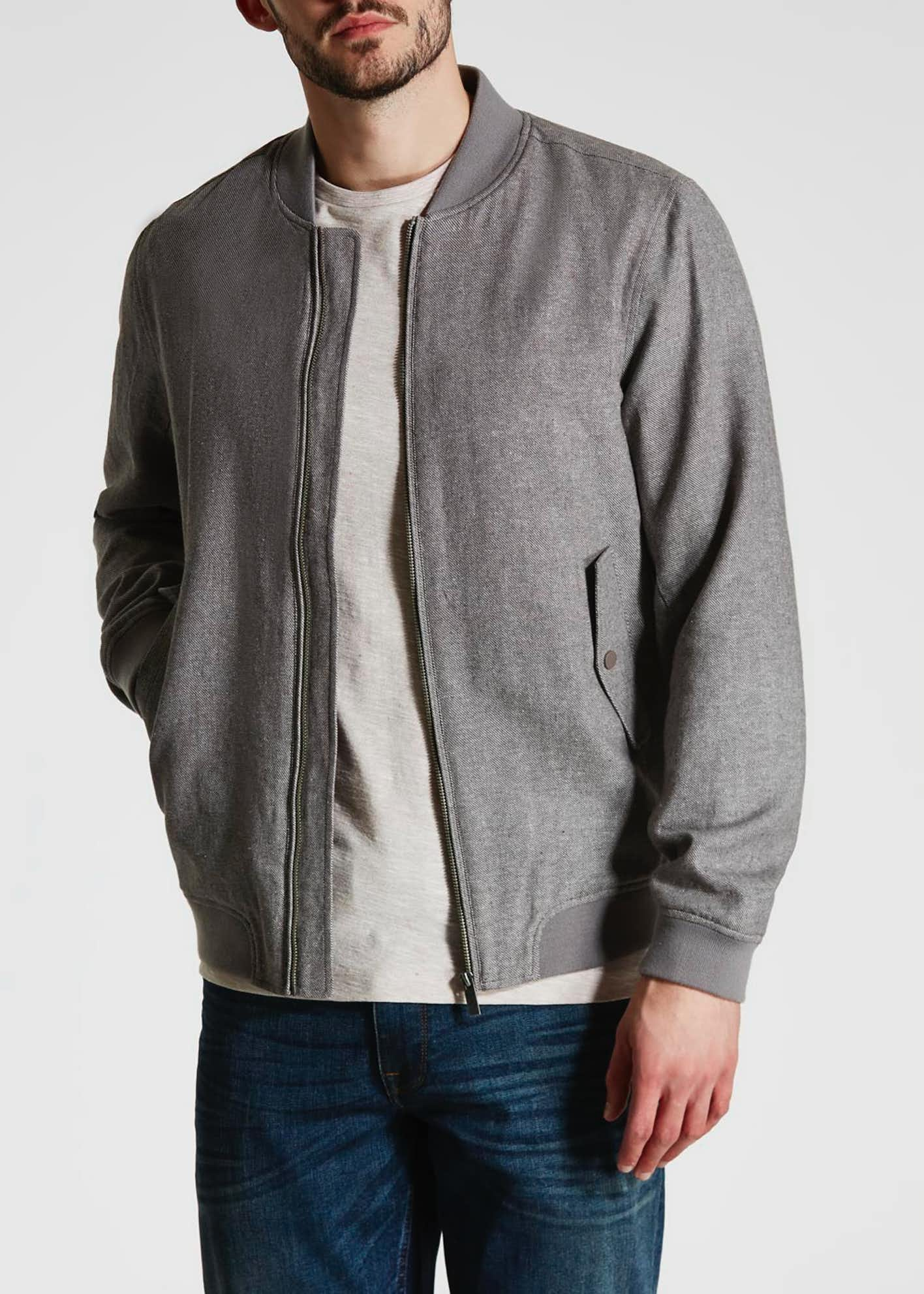 Buy used mens clothes online