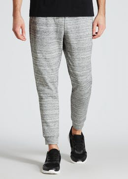 Souluxe Jogging Bottoms