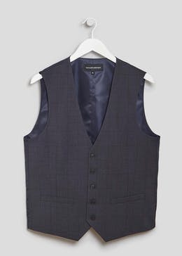 Ford Suit Waistcoat